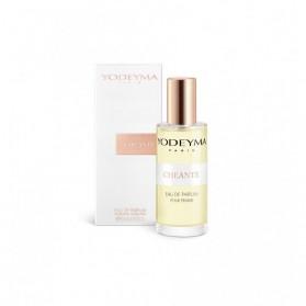 Yodeyma Cheante 15 ml eau de parfum