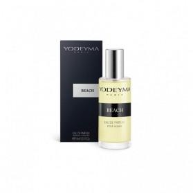 Yodeyma Beach 15 ml eau de parfum