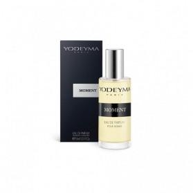 Yodeyma Moment 15 ml eau de parfum