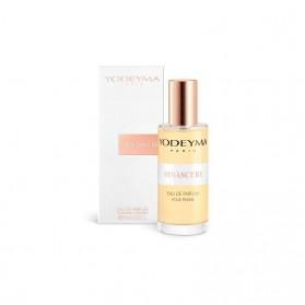 Yodeyma Rinascere 15 ml eau de parfum
