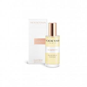 Yodeyma Serenity 15 ml eau de parfum