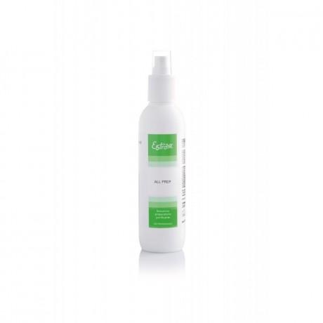 Estrosa All prep soluzione preparatoria 200 ml