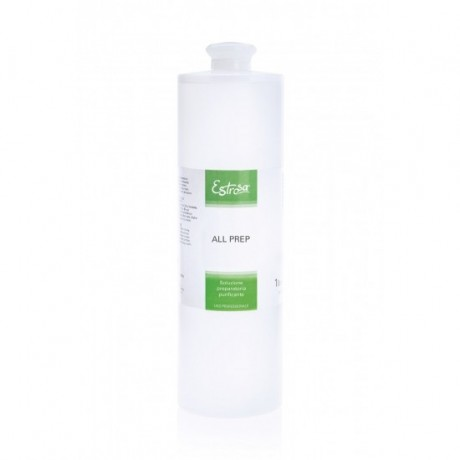 Estrosa All prep soluzione preparatoria 1000 ml