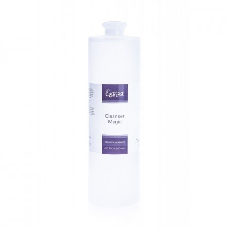 Estrosa Cleanser magic sgrassatore 1000 ml