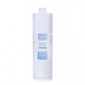 Estrosa Remover 1000 ml