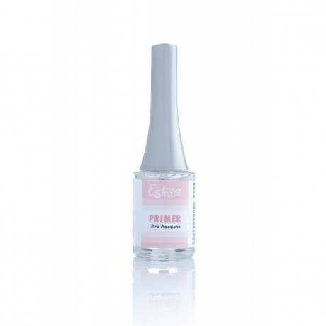Estrosa Primer ultra adesione Acido 15 ml