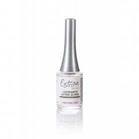 Estrosa Lucidante ultra gloss 15 ml
