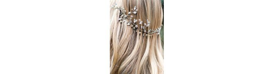 Accessori capelli | Profumeria BeRì Ingrosso e dettaglio
