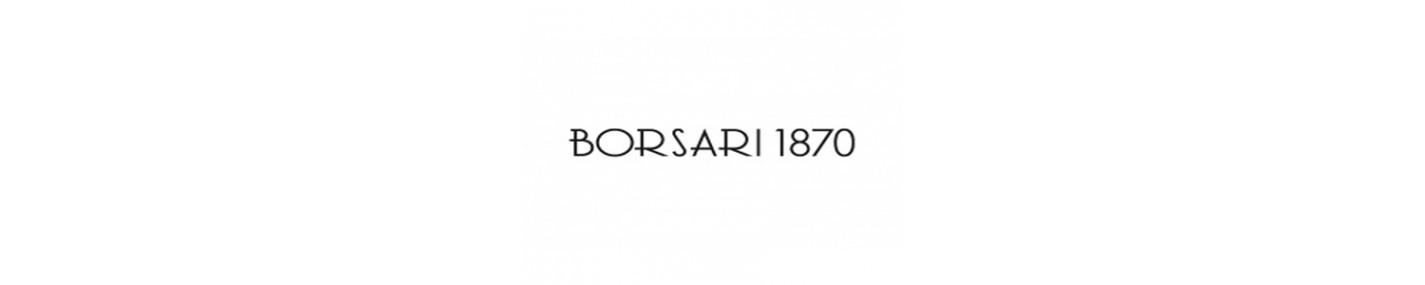 Borsari 1870