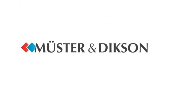 Muster & Dikson S.p.A.