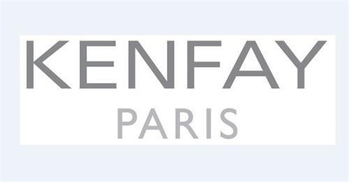 Kenfay Cosmetics