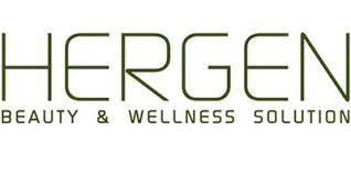 HERGEN BEAUTY & WELLNESS