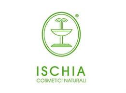 Ischia Cosmetici Naturali