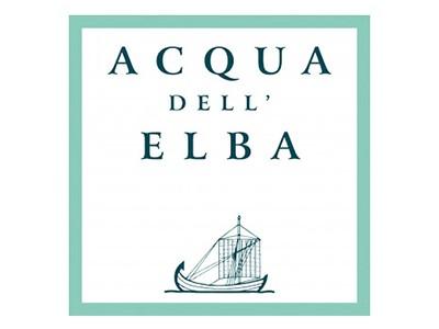 Acqua dell' Elba
