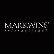 Markwins International