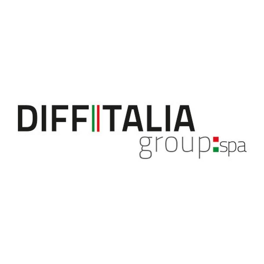 Diffitalia Group