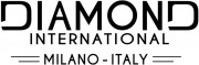 Diamond International SRL