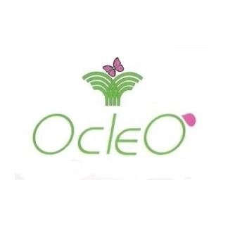 Ocleò