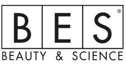 Bes Beauty & Science