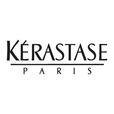 Kérastase