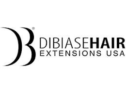 Dibiase Hair
