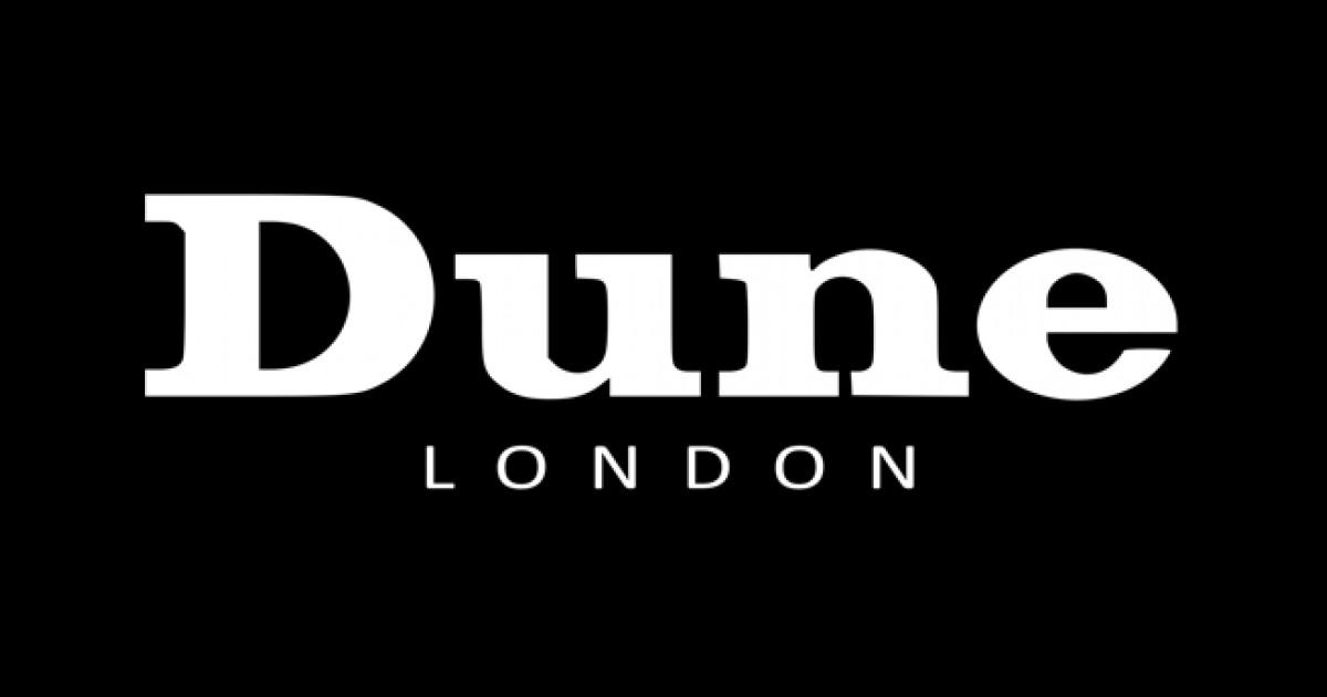 Dune International
