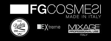FGCosmesi