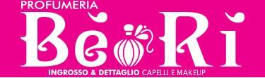 Profumeria BeRì | Ingrosso e dettaglio Capelli e Makeup